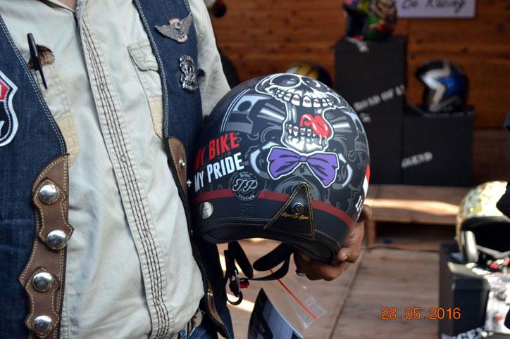 JP_Helmet_Ahooy_Geboy_2