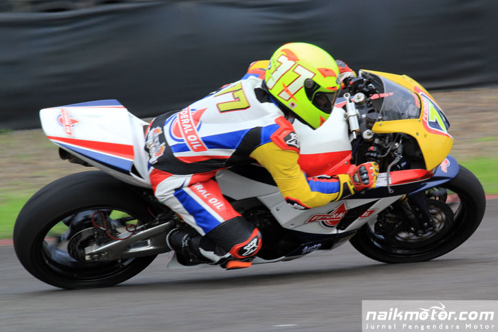 Joseph_kevin_IRS_Superstock