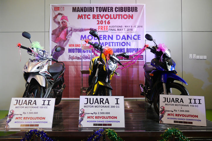 MRC_Dance_Competition_1