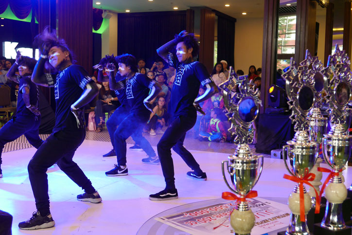 MRC_Dance_Competition_2