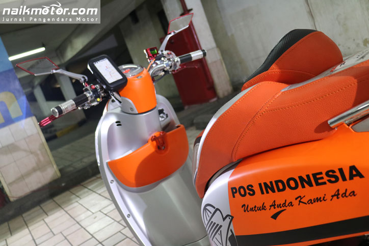 Modifikasi_Scoopy_Motor_Pos_4