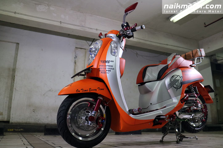Modifikasi_Scoopy_Motor_Pos_5