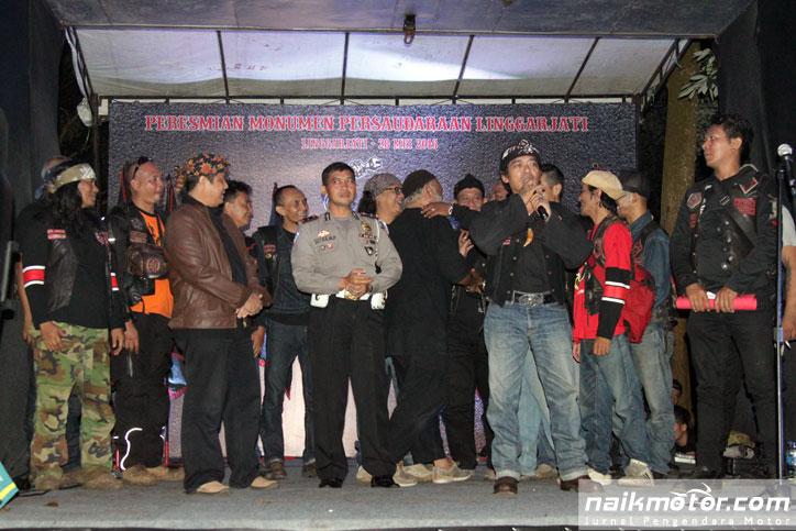 Monumen_Persaudaraan_linggarjati_9