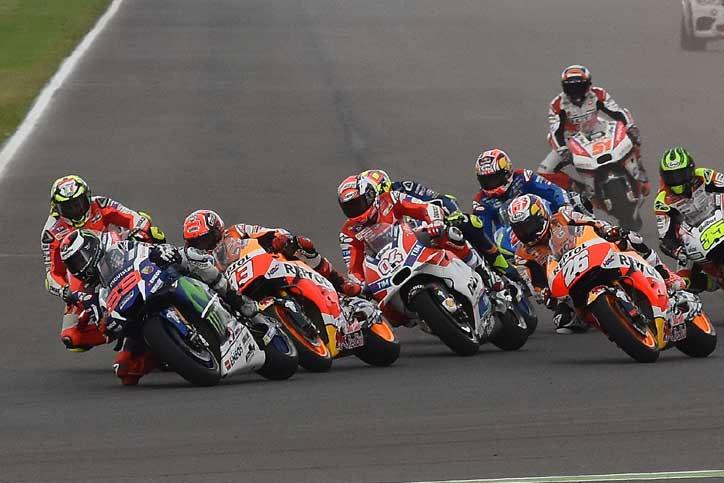 MotoGP_2016_ok