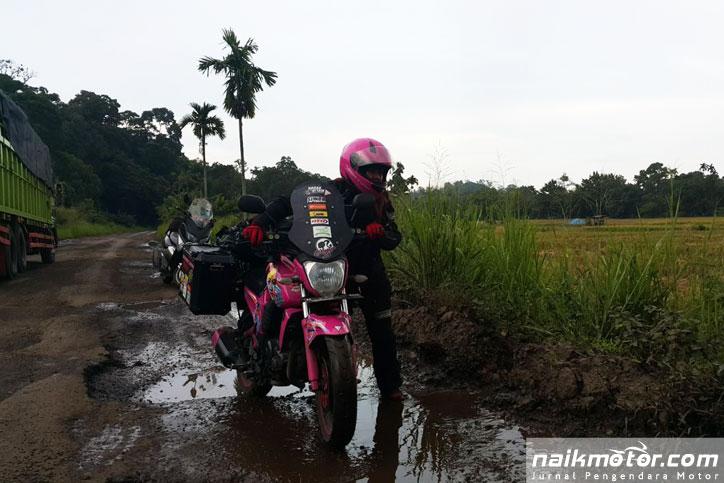 Ekspedisi Kartini 3