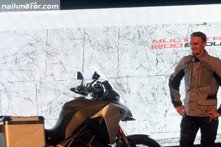 Multistrada_Enduro_Asian_premiere_Ducati_Indonesia