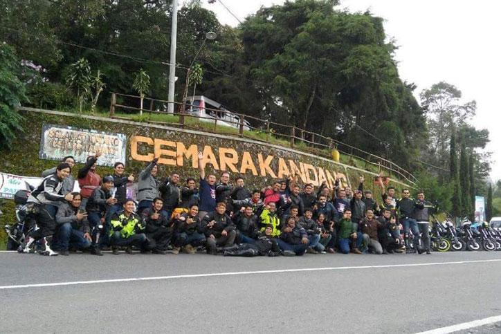 National-Gathering-MTRI