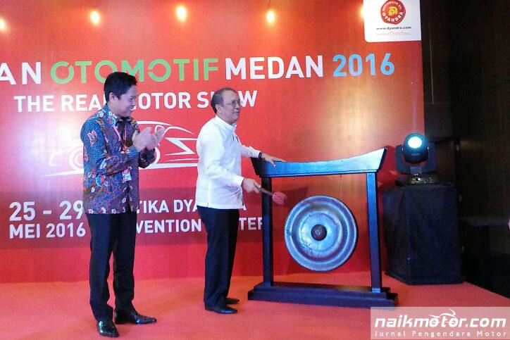 POM_Medan_2016_Pembukaan