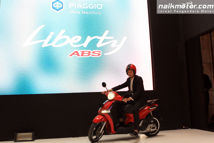 Piaggio_Indonesia_Model_Baru_Liberty_150_ABS_2016