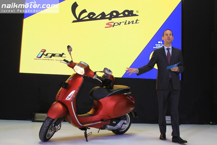 Piaggio_Indonesia_Model_Baru_Vespa_Sprint_2016
