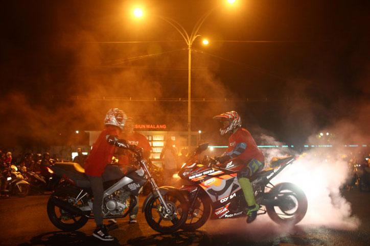 Pre_Event_-Mogu_Mogu_Corsa_motorsport_festival_Malang