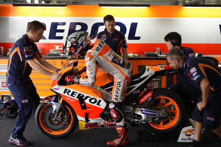 Regulasi-Mesin-MotoGP
