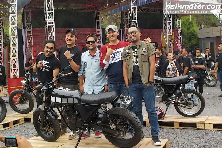 Road-to-Suryanation-Motorland-2016-Lampung_10