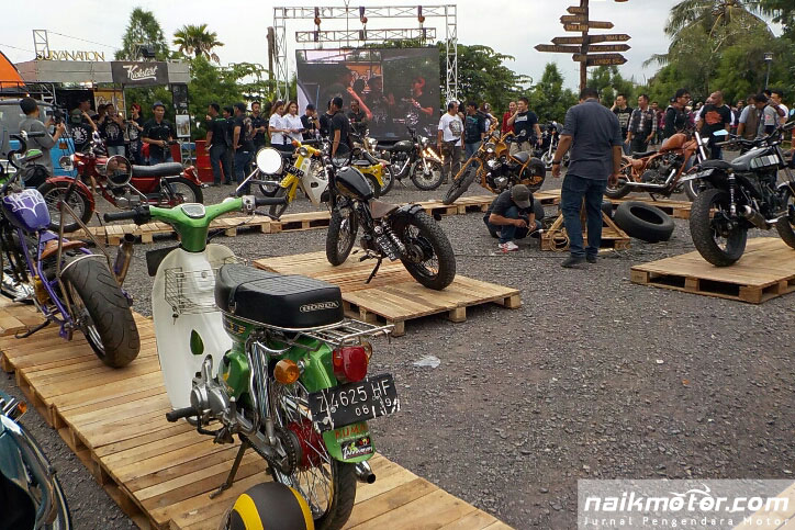 Road-to-Suryanation-Motorland-2016-Lampung_12