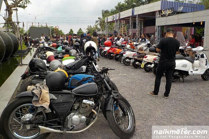 Road-to-Suryanation-Motorland-2016-Lampung_18