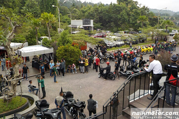 Road-to-Suryanation-Motorland-2016-Lampung_19