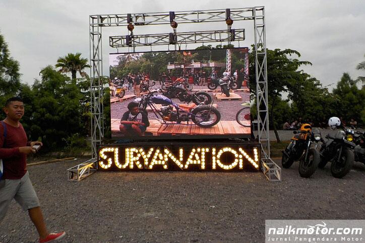 Road-to-Suryanation-Motorland-2016-Lampung_20