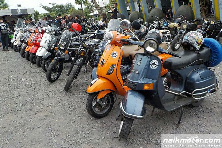 Road-to-Suryanation-Motorland-2016-Lampung_5