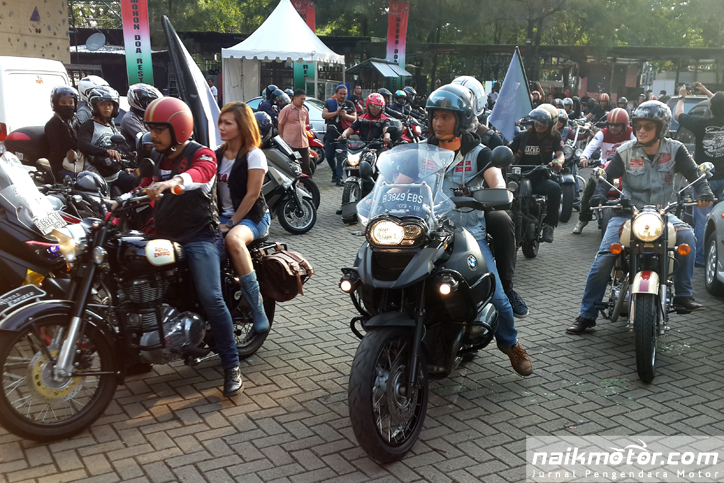 Road_to_suryanation_Motorland_2016_Surabaya_01