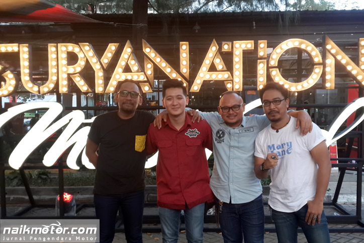 Road_to_suryanation_Motorland_2016_Surabaya_02