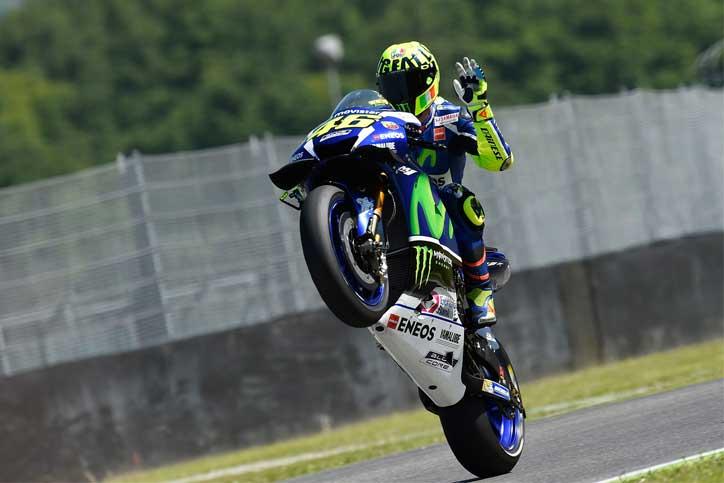 Rossi-2017