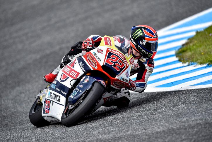 Sam_Lowes_Jerez_Kualifikasi