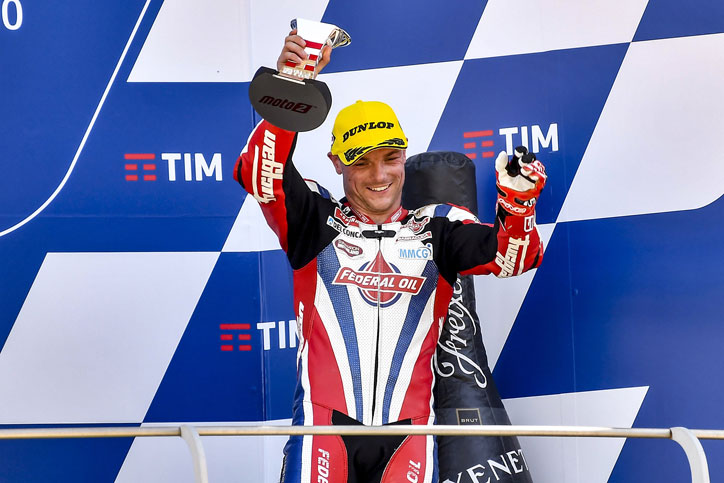 Sam_Lowes_podium_Moto2_Mugello