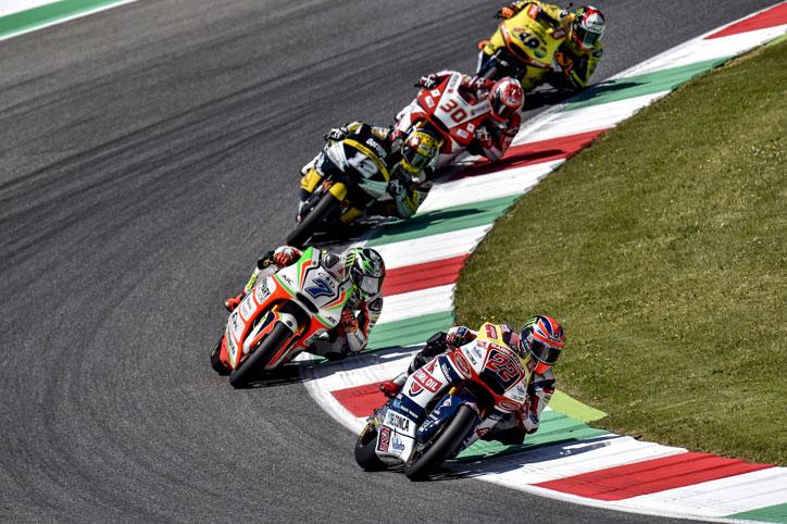Sam_Lowes_podium_Moto2_Mugello_1