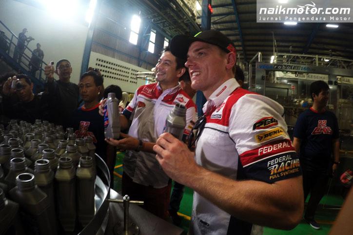 Sam_lowes_Federal_oil_Moto2_Jakarta