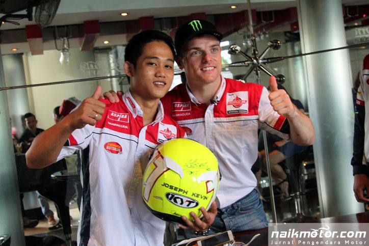 Sam_lowes_Federal_oil_Moto2_Jakarta_10