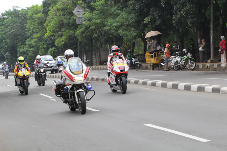 Sam_lowes_Federal_oil_Moto2_Jakarta_42