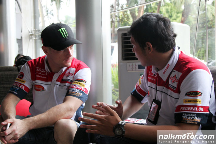 Sam_lowes_Federal_oil_Moto2_Jakarta_47