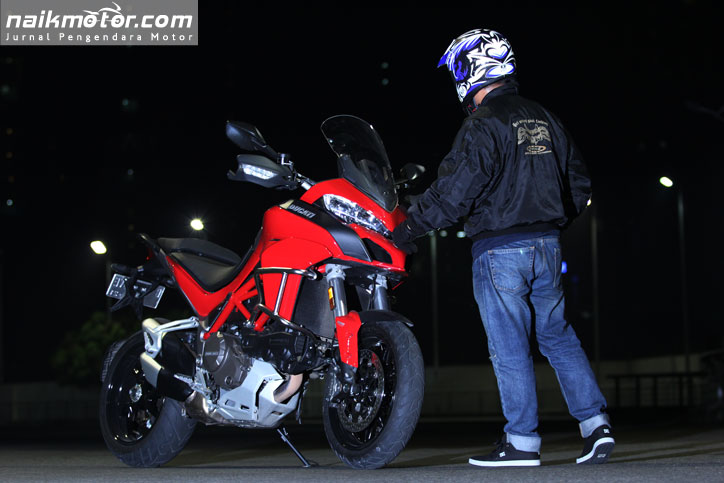Test_Ride_Ducati_Multistrada_23
