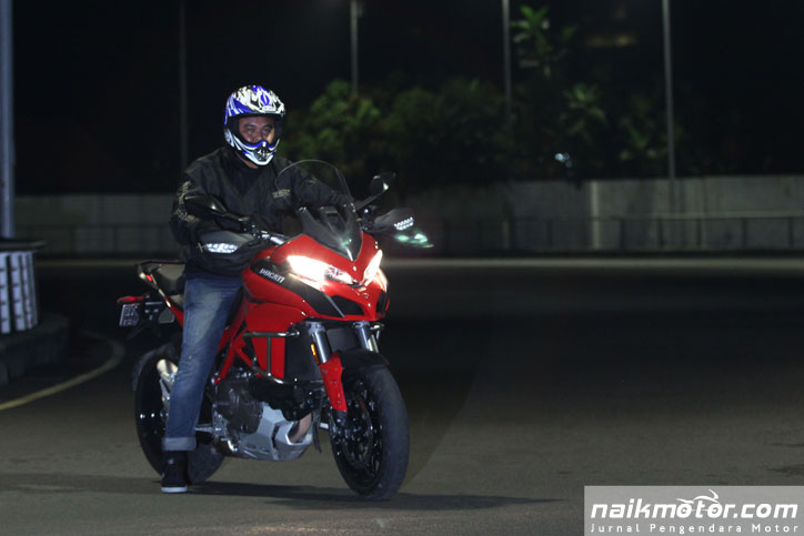 Test_Ride_Ducati_Multistrada_24