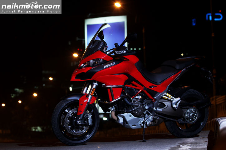 Test_Ride_Ducati_Multistrada_9
