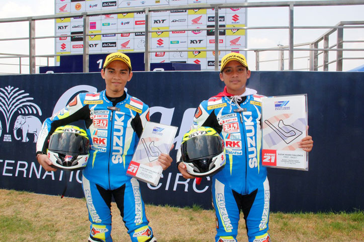 Tim_Suzuki_Indonesia_SAC_Buriram_3