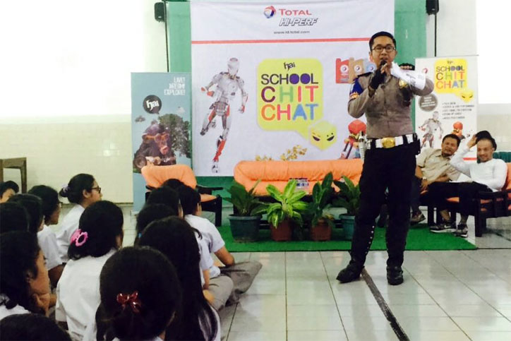 Total_Oil_Safe_Ridng_Clinic_2016_1