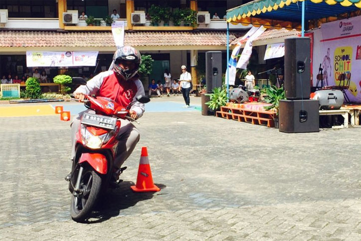 Total_Oil_Safe_Ridng_Clinic_2016_2