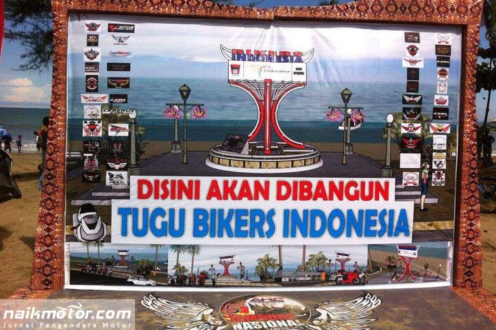 Tugu-Bikers-Indonesia_Padang_Jamnas_CBR_