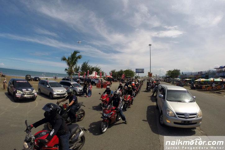 Tugu-Bikers-Indonesia_Padang_Jamnas_CBR_4