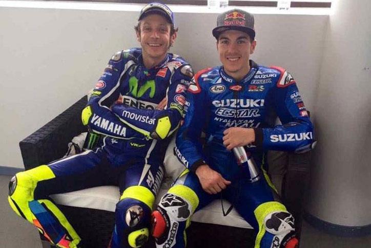 Vinales_Yamaha_MotoGP