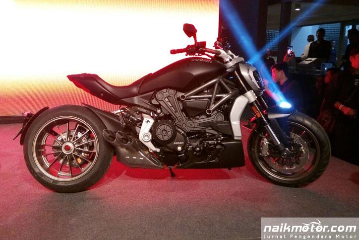 XDiavel_Asian_Premiere_Ducati_Indonesia