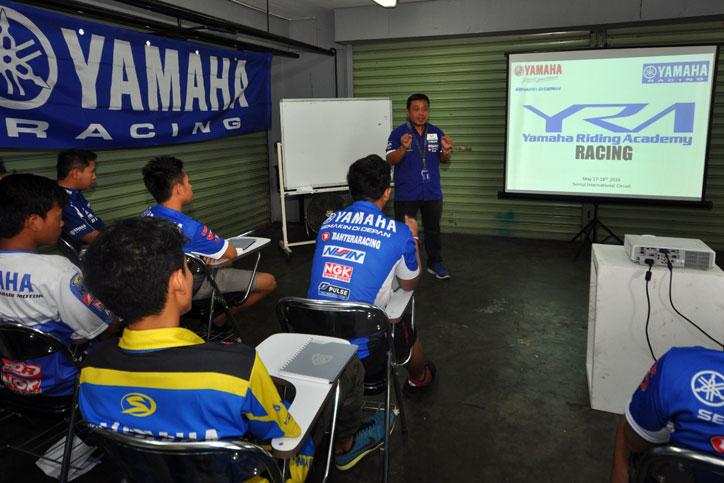 Yamaha_Riding_Academy_2016_Sentul