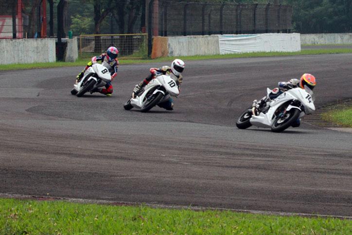 Yamaha_Riding_Academy_2016_Sentul_1