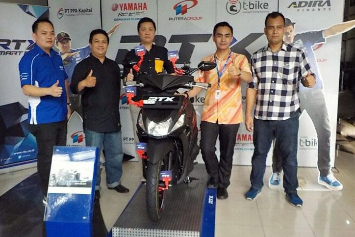 Yamaha_mio_RTX_4
