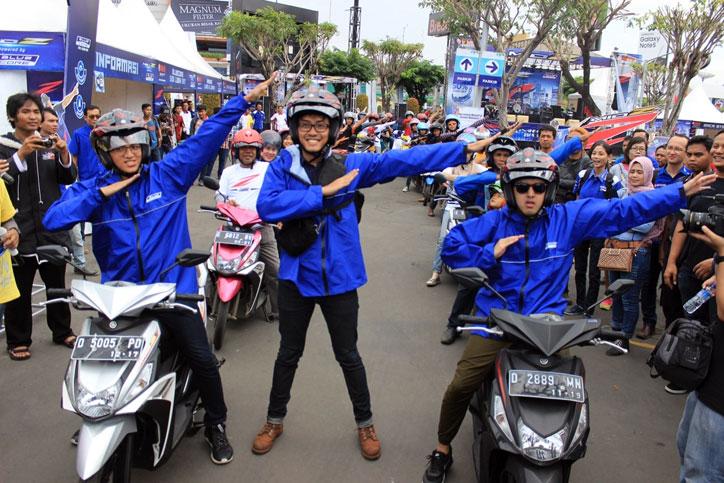 Z_Party_Cirebon_1