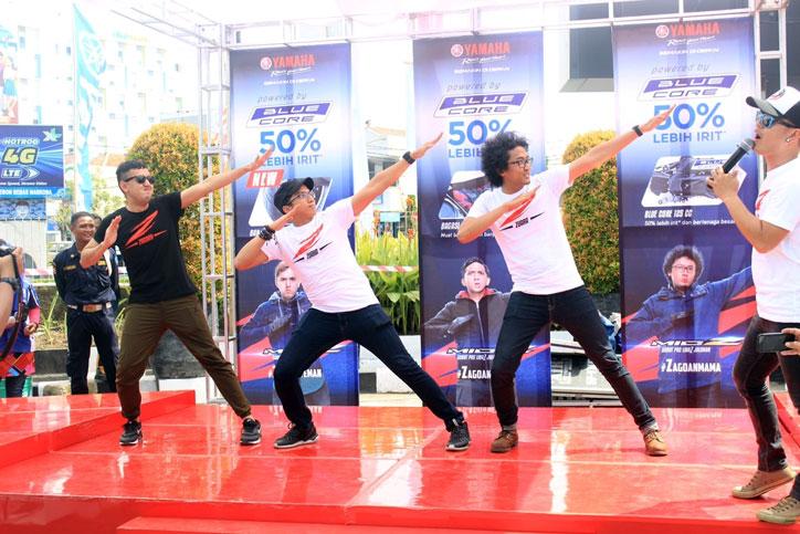 Z_Party_Cirebon_2