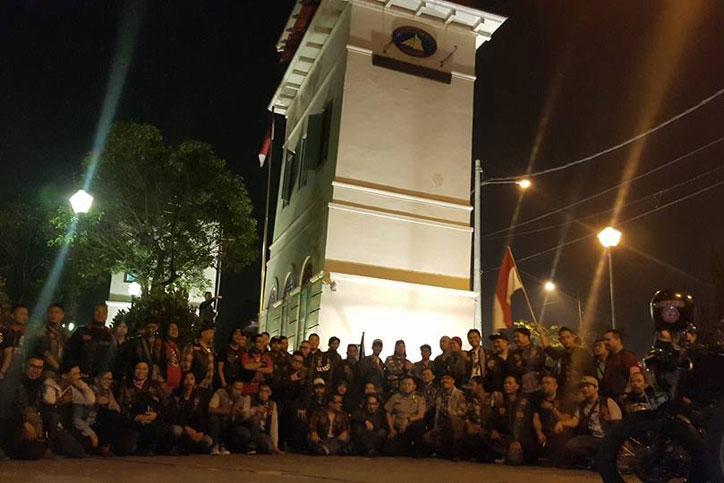 28th_anniversary_bbmc_jakarta_chapter_1