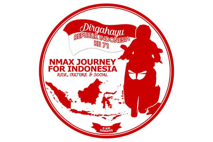 Anton_NMax_lampung_journey-for_Indonesia_1