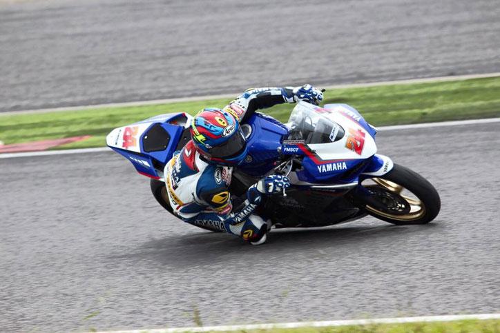 Apiwat_Juara_AP250_race1_ARRC_Suzuka